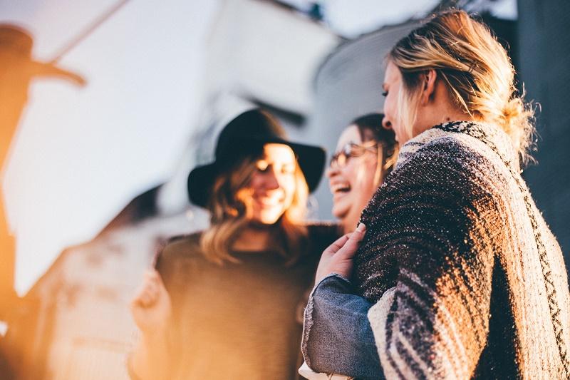 I seminari di counseling sono esperienze di gruppo: incontri a tema, didattici o esperienziali, aperti a tutti.